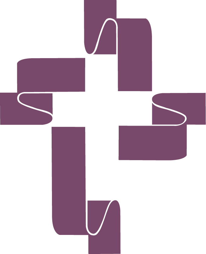 Institute on Religion and Democracy logo