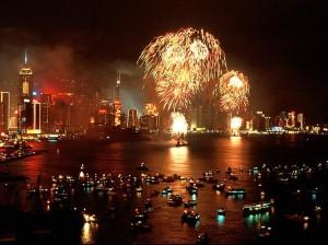 hong-kong-fireworks