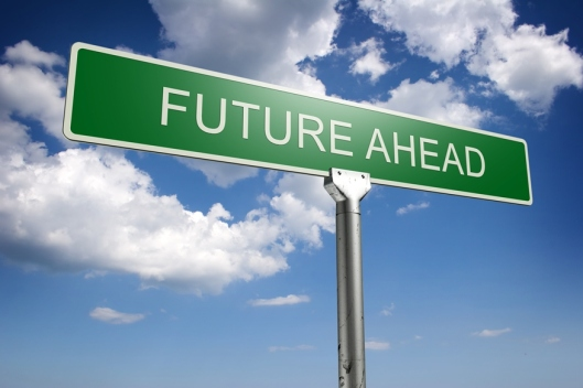 future-sign__russian-mind