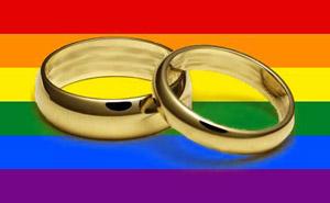 Gaymarriage_UCC_130109_large