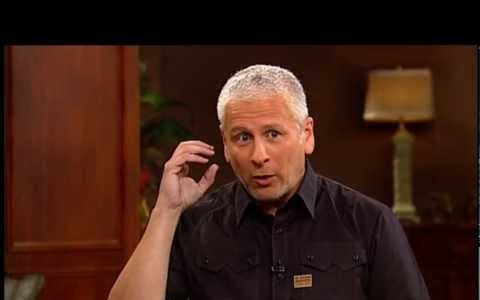 Atlanta-based Pastor Louis Giglio of Passion City Church recently was announced -- and withdrawn -- as the clergyman to offer a benediction at the Presidential Inauguration.