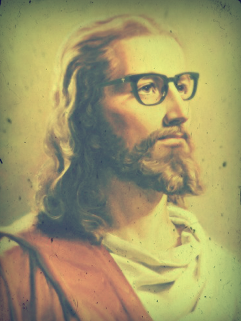 (Photo Credit: Hipster or Jesus)