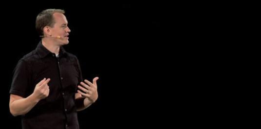 Shane Hipps_Shane Hipps.com_130201 Large