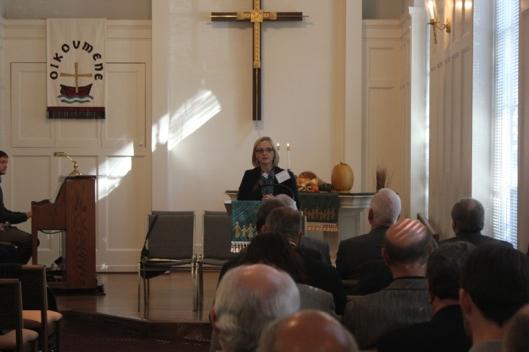 Kathryn Lohre_Juicy Ecumenism_130302 article
