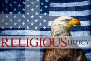 Religious Liberty_Part 2