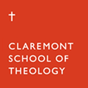 Photo credit: Claremont School of Theology
