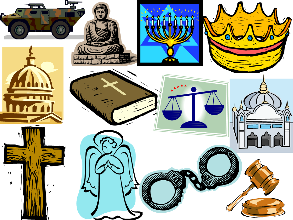 Religious Freedom And The Modern Antidiscrimination Regime Part 1