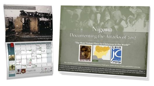 Jos_Calendar-2