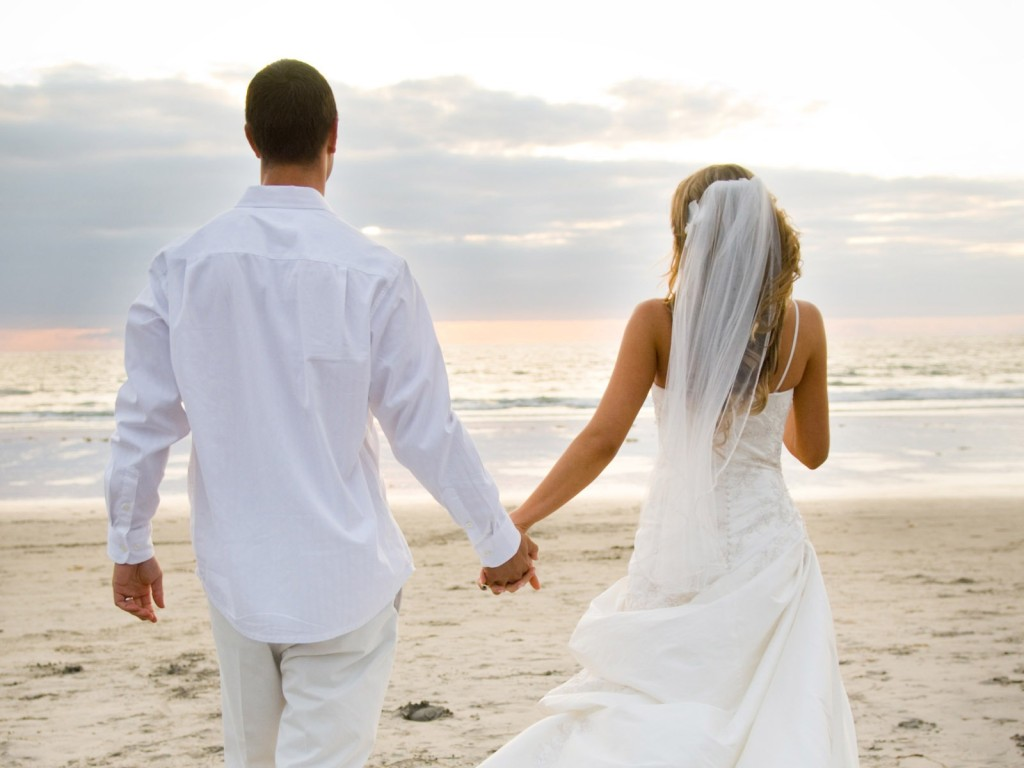 freedom of marriage essay Getting married in the catholic church page of accord, who provide marriage preparation courses as well as marriage and relationship counselling services across 55 centres over the island of ireland.