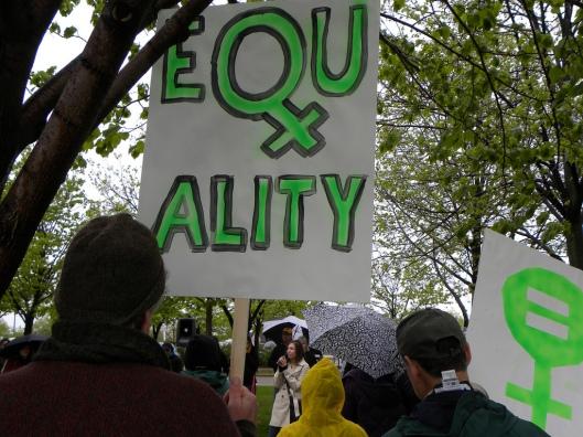 (Photo credit: The Religious Left)