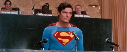 superman4 at the UN