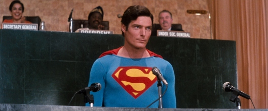 superman4 at the UN