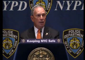 bloomberg-nypd